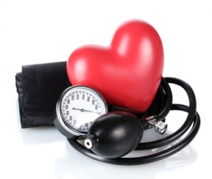 high blood pressure symptoms, lower your blood pressure, lower your blood pressure naturally, high blood pressure treatment, natural remedy for high blood pressure
